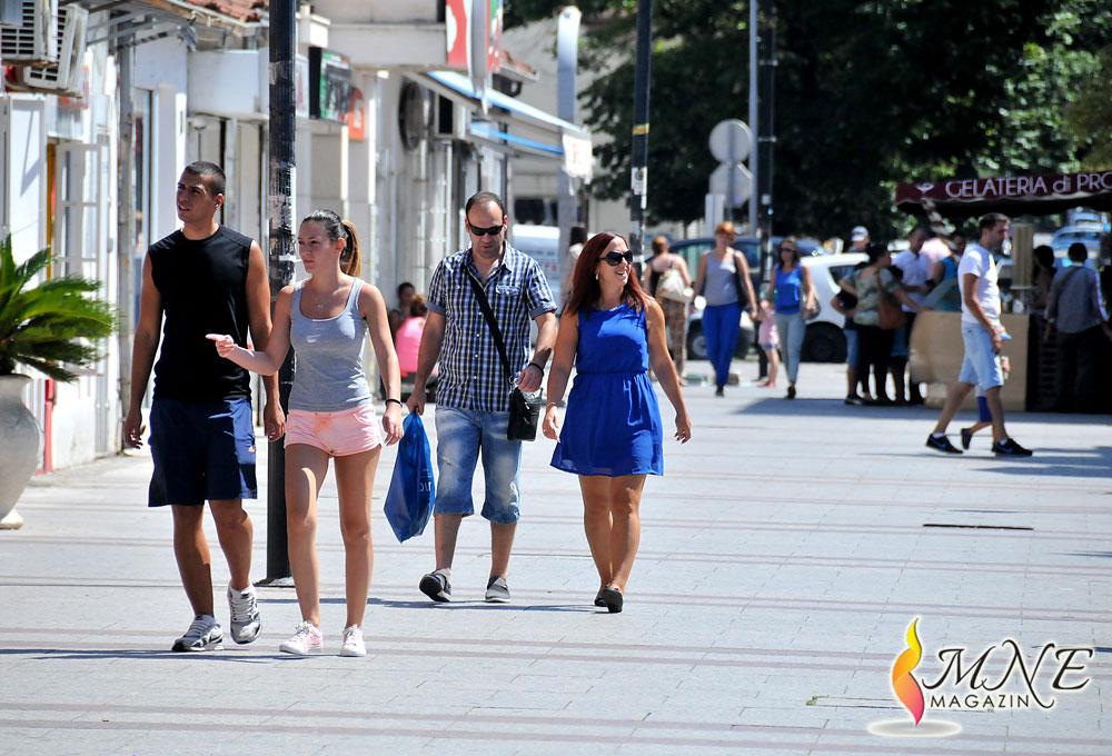 Podgorica_25.08__11