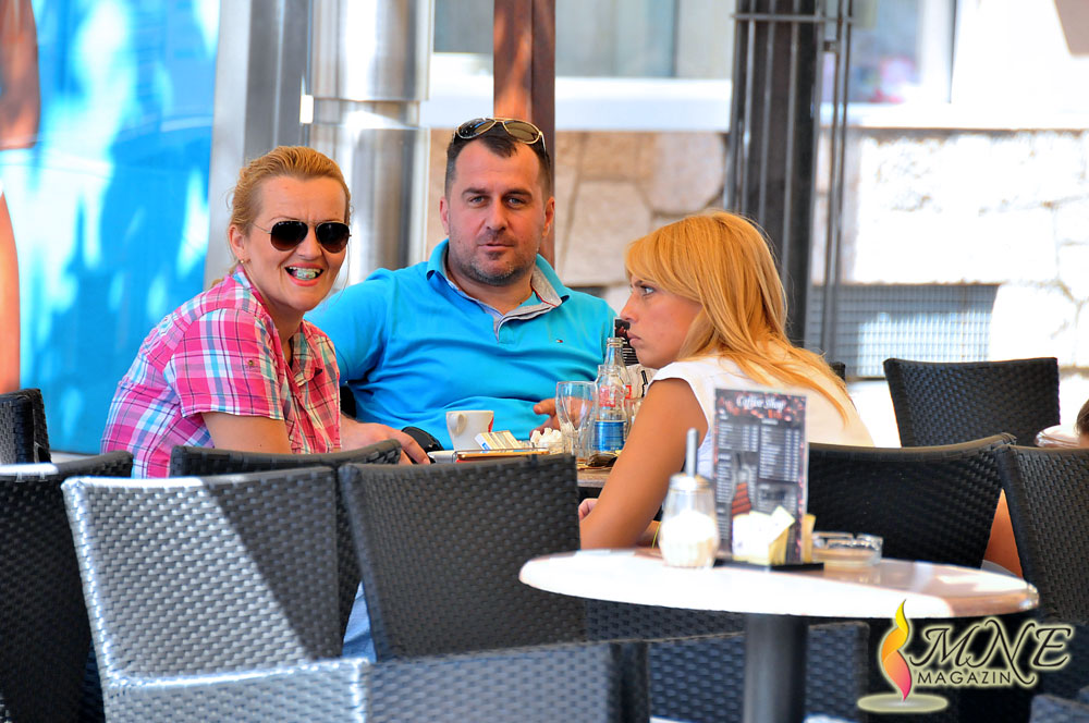 Podgorica_25.08__16