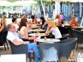 Podgorica_25.08__17