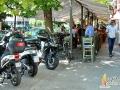 Podgorica_25.08__3
