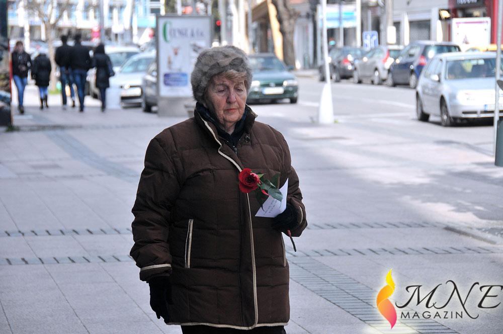 Podgorica_8Mart.jpg