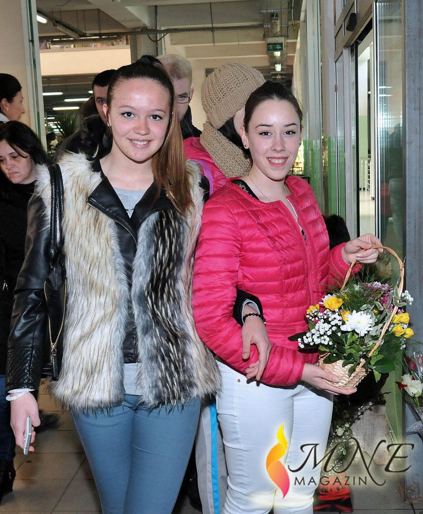Podgorica_8Mart_10.jpg