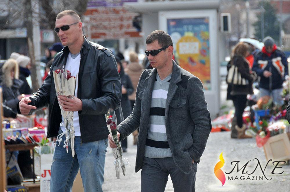 Podgorica_8Mart_11.jpg