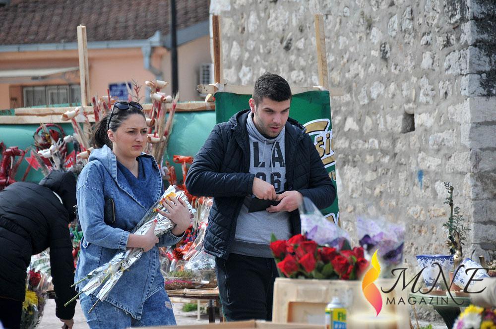 Podgorica_8Mart_14.jpg