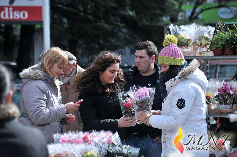 Podgorica_8Mart_4.jpg