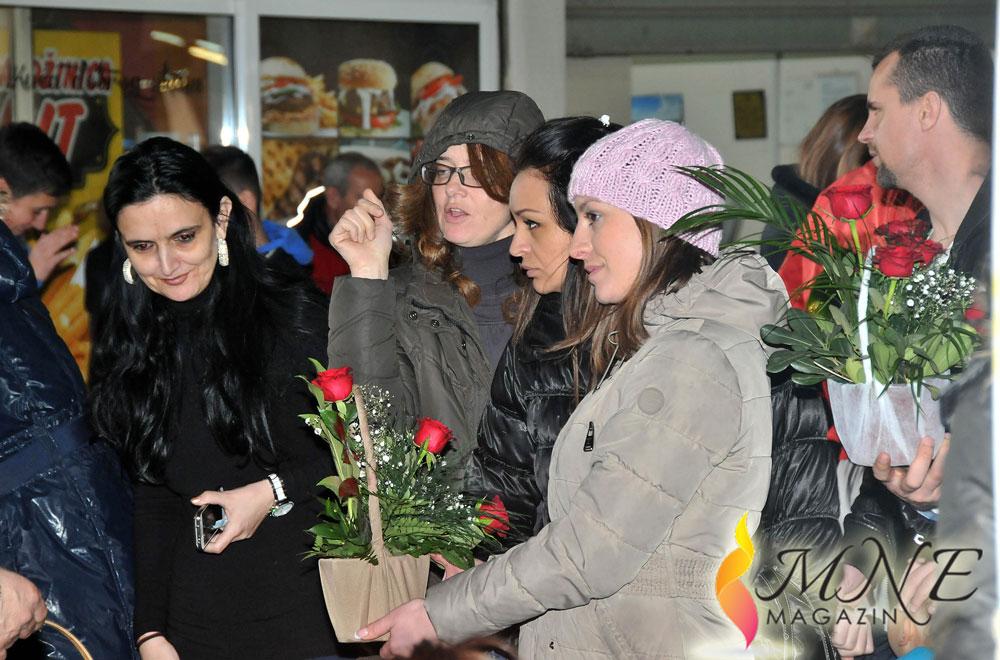 Podgorica_8Mart_7.jpg
