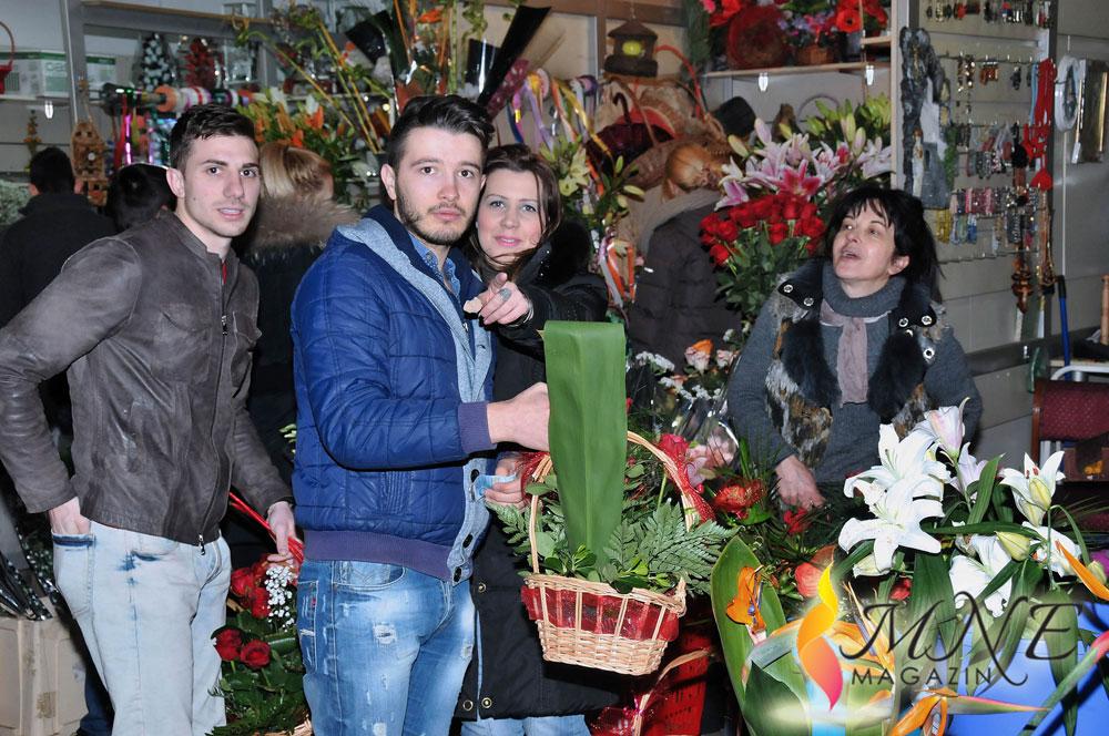 Podgorica_8Mart_8.jpg