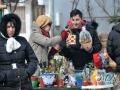 Podgorica_8Mart_12.jpg