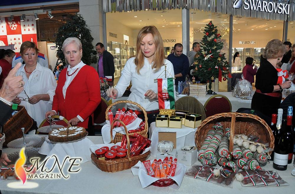 Delta_novogodisnji-bazar_02