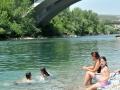 kupanje-na-Moraci_1