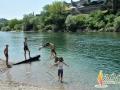 kupanje-na-Moraci_2