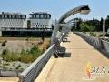 novi-viseci-most
