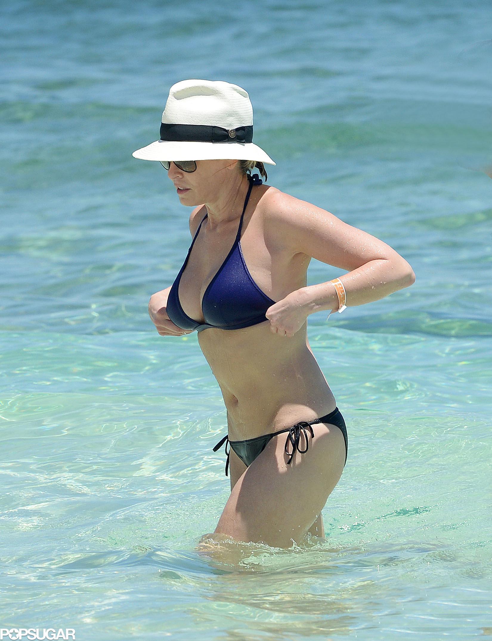 Chelsea-Handler-took-dip-during-her-May-vacation-Bahamas