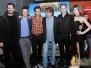 """Premijera filma """"Bicemo prvaci svijeta"""" u Cineplexx-u"""