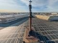 St. Petersburg - Alexander Column