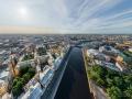 St. Petersburg - Fontanka River