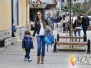 street style Podgorica