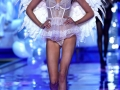 stella-maxwell-at-2014-victoria-s-secret-show-in-london_1