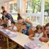 DRUGI PIŠU: Polazak djeteta u školu iz ugla psihologa