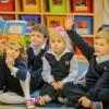 KNIGHTSBRIDGE ŠKOLA U TIVTU: Najviše što možete da uradite za obrazovanje svog djeteta