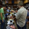PODGORICA: Komplet udžbenika za četvrti razred očekuje se u prodaji do 1. septembra