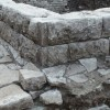 RISAN: Iskopana prva ikada otkrivena ilirska palata (FOTO)