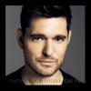 NIKO KAO ON: Majkl Buble objavljuje novi album u oktobru