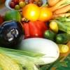 SEZONSKO JE ZDRAVIJE: Ovo su najbolje namirnice za avgust