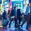 """KOLEKCIJA KOMPANIJE ,,MANGO"""": ,,Tokyo journey"""" za nove prilike (foto+video)"""