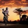 AFRIČKE MUDROSTI: Ako imaš cilj, naći ćeš i put