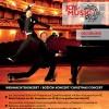 "KIC ,,BUDO TOMOVIĆ"": Večeras Božićni koncert njemačkog klavirskog dua ""Pianotainment"""