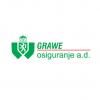 NOVOSTI: GRAWE osiguranje vlasnik 100 % akcija Merkur osiguranja