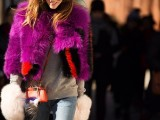 MODA: Stil sa ulica Njujorka