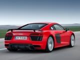 """Predstavljamo: ,,Audi r8"""""""