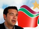 """ZANIMLJIVOSTI: Ikona Isusa Hrista """"ne prestaje da plače"""" od dolaska Ciprasa na vlast"""