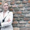 ANA SOFRENOVIĆ: Lična drama mi je pomogla za ulogu Radmile