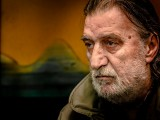 BLAGOTA ERAKOVIĆ: Probuditi filmska platna u Crnoj Gori
