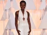 MODA: Ukrali joj haljinu nakon dodjele Oskara