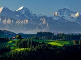 PUTOVANJA: Švajcarska najskuplja zemlja na svijetu