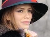 IKONE STILA: Elena Perminova