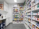 """AKTUELNO: Na provjeri kvalitet lijeka  """"docetaksel"""""""