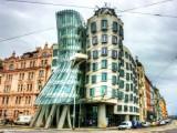 Najneobičnije građevine svijeta