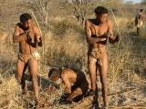 PUTOPIS: Bocvana, najbogatija afrička zemlja