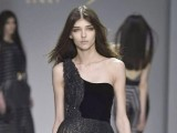 MODA: Počela Milanska nedjelja mode