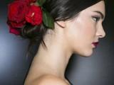 """MODA: ,,D&G"""" predlažu frizure za proljeće-ljeto 2015."""