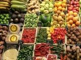 ZDRAVLJE: Povrće može smanjiti alergije