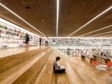 ARHITEKTURA: Izabrane najljepše građevine svijeta