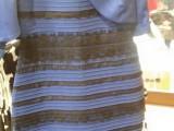 ZANIMLJIVO: Momak tetovirao plavo-crnu (bijelo-zlatnu) haljinu