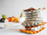 MEDICINA: Rak će moći da se otkrije pomoću tablete