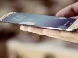 TEHNO: Prijeti li Eplu zabrana prodaje ajfona